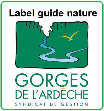 logo-guide-nature-gorges-ardeche